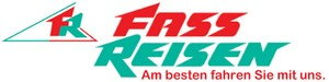 links fass reisen
