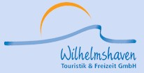 links whv freizeit